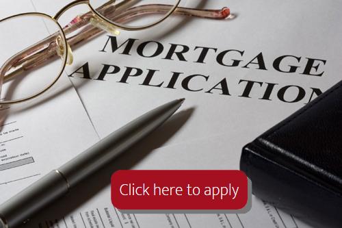 apply-for-loan