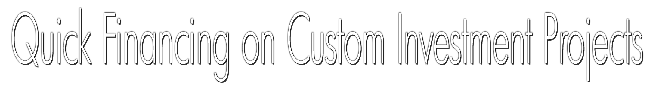 quick-financing-custom